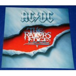AC/DC - The Razors Edge - Lp 180gr. - 2003 - USA - Lacrado
