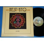 BTO - Best Of B.T.O - Lp - 1976 - USA