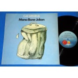 Cat Stevens - Mona Bone Jakon - Lp - 1970