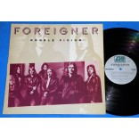 Foreigner - Double Vision - Lp - 1978 - USA