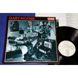 Gary Moore - Still Got The Blues - Lp - 1990