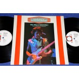 "Gary Moore - We Want Moore! - Lp + 12""Ep 1984 UK"