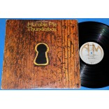Humble Pie ‎- Thunderbox - Lp - 1974 - USA