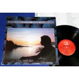 Jesse Colin Young - American Dreams - Lp - 1978 - USA