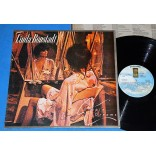 Linda Ronstadt ‎- Simple Dreams - Lp - 1978