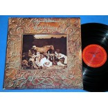 Loggins & Messina - Native Sons - Lp - 1976 - USA