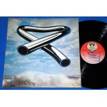 Mike Oldfield - Tubular Bells - Lp - 1977 - Brasil