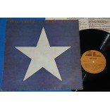 Neil Young - Hawks & Doves - Lp - 1980 - Brasil