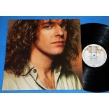 Peter Frampton ‎- Where I Should Be - Lp - 1979 USA