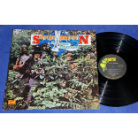 Savoy Brown - A Step Further - Lp - 1969 - USA - Foghat