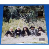 Spirit - Eventide - Lp - 2000 - USA - Lacrado - Randy California
