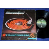 Status Quo - If You Can't Stand - Lp - 1978 - Alemanha - Capa Dupla