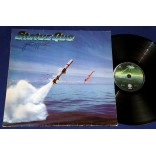 Status Quo - Just Supposin' - Lp - 1980 - Alemanha