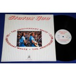 "Status Quo - The Anniversary Waltz - 12"" Single - 1990 - UK"
