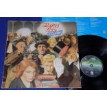 Status Quo - Whatever You Want - Lp - 1979 - Alemanha