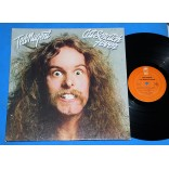 Ted Nugent - Cat Scratch Fever - Lp - 1977 - USA