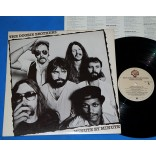 The Doobie Brothers - Minute By Minute - Lp - 1978 - USA