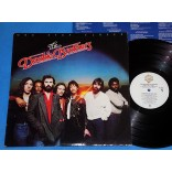 The Doobie Brothers ‎- One Step Closer - Lp - 1980 - USA