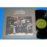 The Doobie Brothers - Toulouse Street - Lp - 1972 - USA