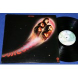 Deep Purple - Fireball - Lp - Capa dupla - USA