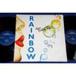 Rainbow - Rogers Birthday Party - 2 Lp's - 1980