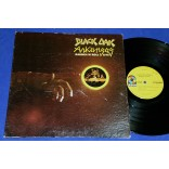 Black Oak Arkansas - Raunch 'n' Roll Live - Lp - 1973 - USA