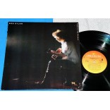 Bob Dylan - Down In The Groove - Lp - 1988