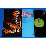 Bob Dylan - A Rare Batch of Little While Wonder - Vol 3 - Lp - 1982