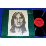 Dan Fogelberg - Home Free - Lp - 1972 - USA