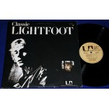 Gordon Lightfoot - The Best Of. Vol 2 - Lp - 1971 - USA
