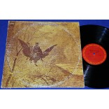 Jimmie Spheeris - Isle of View - Lp - 1971 - USA