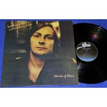 Southside Johnny & The Asbury Jukes - Hearts Of Stone - Lp - 1978 - USA