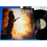 Joe Satriani - The Extremist - Lp - 1992