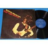 Steve Miller Band - Fly Like An Eagle - Lp - 1976