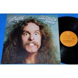 Ted Nugent - Cat Scratch Fever - Lp - 1977