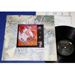 The Cult - Dreamtime - Lp - 1987