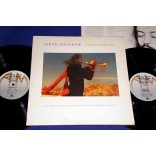 Chuck Mangione - Children Of Sanchez - 2 Lp's - 1978 - USA