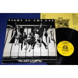 Eight To The Bar - The Joint Is Jumpin! - Lp - 1980 - USA