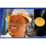 Frank Sinatra - Some Nice Things I've Missed - Lp - 1974