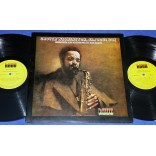 Grover Washington, Jr. - Soul Box Vol.1 - 2 Lp's - 1977