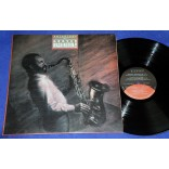 Grover Washington, Jr. - Anthology of  - Lp - 1985