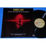 Hubert Laws - The San Francisco Concert - Lp - 1977