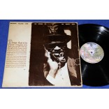 Rahsaan Roland Kirk - The Return Of The 5.000 lb. Man - Lp - 1977