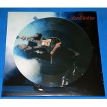 Ace Frehley - Greatest Hits Live - 2 Lps Picture Disc - Lacrado - 2008 - USA - Kiss