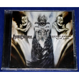 Hate Eternal - Phoenix Amongst The Ashes CD 2011 Lacrado