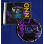 Ozzy Osbourne - Tribute - Cd - Best Price