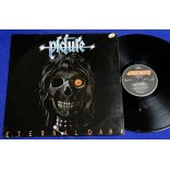 Picture - Eternal Dark - Lp - 1985
