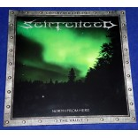 Sentenced - North From Here - Lp - 2013 - USA - Lacrado