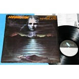 Annihilator - Never, Neverland - Lp - 1990