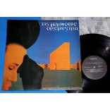 Disharmonic Orchestra - Not To Be Undimensional - Lp - 1993 - Brasil